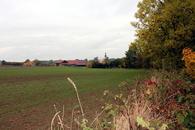 Prodej pozemku pro výstavbu rodinného domu, Sedlnice