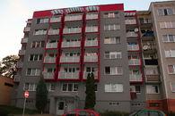 Byt 3+1 na prodej, Nový Jičín